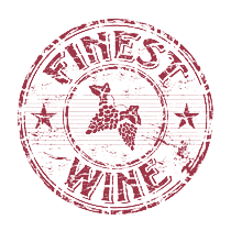 wine-infobox-stamp-1