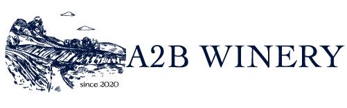 A2B Winery